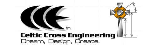 Celtic Cross Engineering